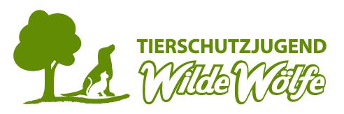 Tierschutzjugend Wilde Wölfe