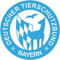 Pressemitteilung: Bayern lässt seine Tierheime weiterhin im Regen stehen