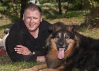 Vortrag Secondhand-Hunde aus dem Tierheim