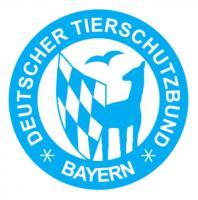 Appell des Bayerischen Landesverbandes an Ministerpräsident Seehofer