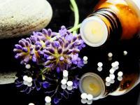 Homöopathie für Tiere mit kleiner Notfallapotheke