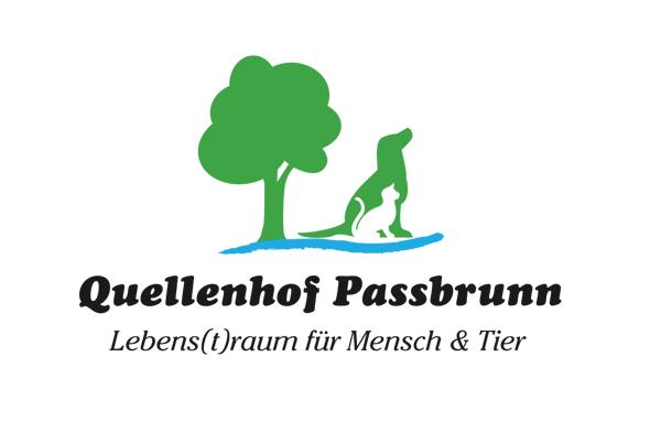 quellenhof-passbrunn.de